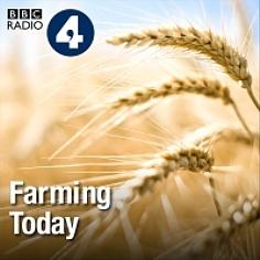 BBC Radio 4 - Farming Today